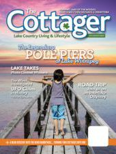 COTTAGER Jul-Aug 2017 mp main