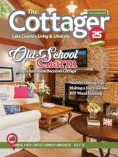 Cottager Winter m17 mp main